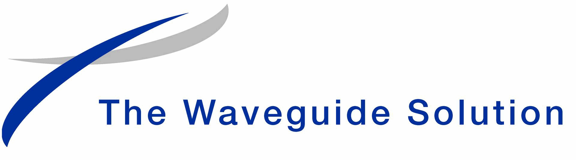 The Waveguide Solution