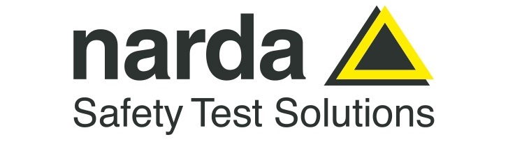 Electron Devices